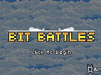 像素戰記(Bit Battles)