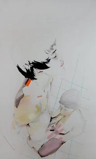 Javi Moreno - La Posta Fundación
