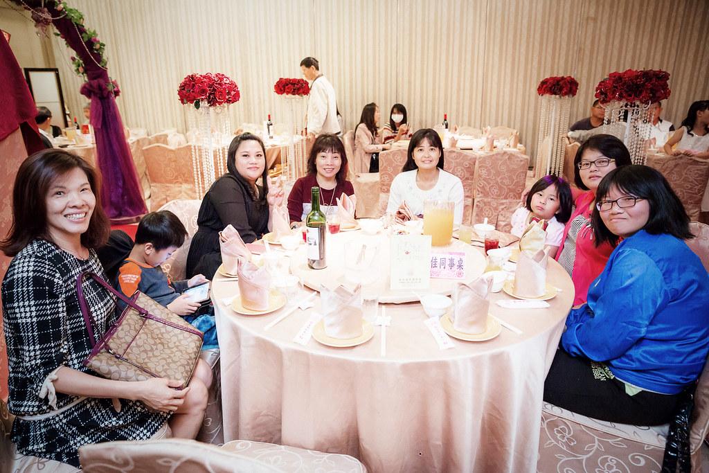 瑲翰&宥慈Wedding-129