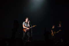 Shawn Mendes World Tour 2016 (Moogul) Tags: sonyrx100 zeiss compactcamera pointandshoot rx100 cybershot sonycybershot sonycybershotrx100 shawn mendes world tour 2016 san antonio