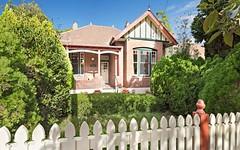 12 ABBOTSFORD ROAD, Homebush NSW