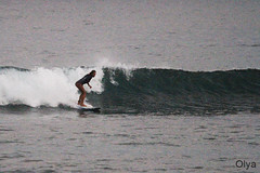 rc0002 (bali surfing camp) Tags: surfing bali surfreport surflessons padangpadang 28072016