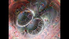 Maniac Machine (gripspix (OFF)) Tags: 2016 video film gripspix deepdream deepdreamgenerator surreal evermusiccom licencefreemuisc trippingtrough experimental neuronalesnetzwerk neuronalnetwork paranoidschizophrenia paranoideschizophrenie virtuellegeisteskrankheit virtualdisorder