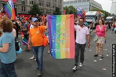 Mannhoefer_0632 (queer.kopf) Tags: berlin pride tel aviv israel 2016 csd