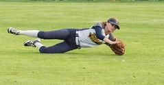 3G7A2374_8000 (AZ.Impact Gold-Misenhimer) Tags: softball summer sport surrey fastpitch tucson girls impact gold misenhimer canada arizona az vancouver championship tournament team british columbia