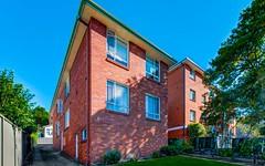 1/2 Harvard Street, Gladesville NSW