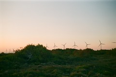 97190021 (tarteltarantel) Tags: sun sunset sky bozcaada