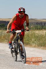 DuCross (DuCross) Tags: 2016 204 bike ducross fuentiduea je tricross