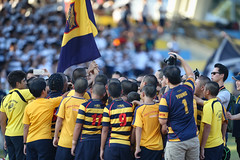 BY7U9458 (Dad Bear (Adrian Tan)) Tags: c div division rugby 2016 acs acsi anglochinese school independent saint andrews secondary saints final national schoos