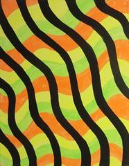 unconventionalpaintings.com (unconventional_paint) Tags: acrylic acrylicpainting abstract abstractart abstractpainting canvas paint painting art artwork artistsofflickr modern modernart contemporary contemporaryart fineart wallart homedecor lasvegasart lasvegasartist gallery