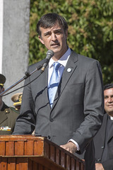 MMR_2755 (ManuelMedir) Tags: argentina corrientes yapeyu sanmartin libertador arg