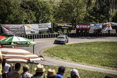 Drift Taxi Bergrennen Hallau (wildbam25) Tags: sony ilce7m2 70200mm f28 bergrennen hallau 2016 rennen rally car auto sport oldtimer youngtimer new drift horsepower bhp ps hp bmw