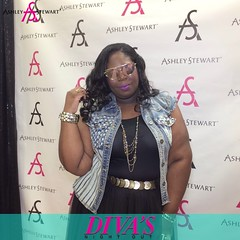 "Ashley_Stewart_Divas_Night_Out_-_20160819_-_06_47_14 • <a style=""font-size:0.8em;"" href=""http://www.flickr.com/photos/79285899@N07/28844787490/"" target=""_blank"">View on Flickr</a>"