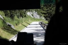 IMG_7835 (fab spotter) Tags: nid daigle kehlsteinhaus berchtesgaden obersalzberg hitler allemagne exterieur paysage transport berghof