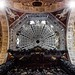 Santuario della Madonna di Tirano [Explored]