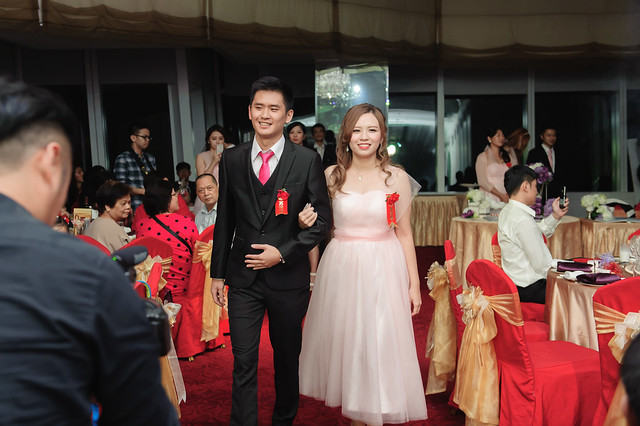 台北婚攝,101頂鮮,101頂鮮婚攝,101頂鮮婚宴,101婚宴,101婚攝,婚禮攝影,婚攝,婚攝推薦,婚攝紅帽子,紅帽子,紅帽子工作室,Redcap-Studio-145
