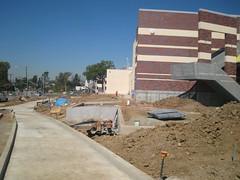 East_LA_College