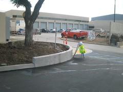 East_Los_Angeles_College_asphalt
