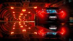 DRIVECLUB_20160825003007 (nick_baker777) Tags: mclaren p1 driveclub