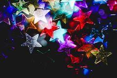 20160820-DSCF0394 (Larry Moberly) Tags: santaclara california unitedstates macromondays stars