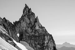 _XYZ6561 (Jason Hummel Photography) Tags: northcascades hiking backpacking washington washingtonstate cascademountains mountains jasonhummelphotography ptarmigantraverse