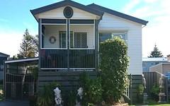 254/210 Windang Road, Windang NSW