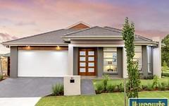 63 Bubuk Street, Bungarribee NSW