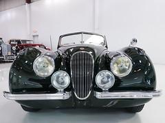 406529-003 (vitalimazur) Tags: 1953 jaguar xk 120