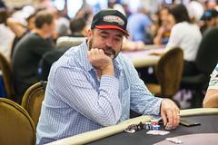 Aaron Kweskin (World Poker Tour) Tags: worldpokertour wpt maintour wptlegendsofpokerseason20162017 thebicyclehotelcasino bellgardens ca usa