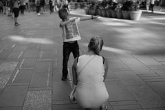 His SWAG ! (kogh65) Tags: new york photography photo travel art 2016 nyc ny street black white leica m mono tone city outdoor life people depth field reportage young kogh candid camera focus pov picture 50mm image manhattan artist kogh65