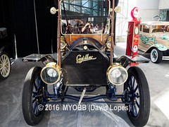 NY Auto 2016-3301912 (myobb (David Lopes)) Tags: javits manhattan ny nyc nyias newyork newyorkinternationalautoshow auto automobile car concepts olympus em1 omd