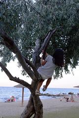 DSC_0071 (Gveronis) Tags: greece hellas ellada nikon dslr neamakri marathon attica sea sun beach holidays