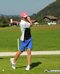 fritz_fischer_golf_034 (bayernwelle) Tags: fritz fischer 60 jahre geburtstag golf golfturnier gc ruhpolding sascha hehn rosi christian neureuther peter angerer legende erich khnhackl biathlon simon schempp tobias