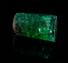 Berilo Esmeralda (Mr Giuseppe) Tags: mineral minerales geologia mineralogia rocas rocks crystals geology mineralogy