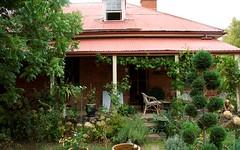 12 Stoke Lane, Carcoar NSW