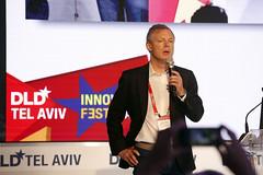Israel - DLD Tel Aviv (Hubert Burda Media) Tags: telaviv israel isr