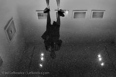 Sally_Mann_Gagosian_2 (Ed Lefkowicz) Tags: cytwombly gagosiangallery manhattan nyc newyorkcity photographs photography rememberedlight sallymann uppereastside art artgallery exhibit us