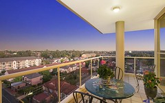 802/4 Wentworth Drive, Liberty Grove NSW