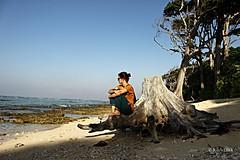 Roys Click (Roy's Pugaippadm) Tags: dj roy roys fotos clicks gttingen ariyanayagam fotograf photographe fog clouds landschaft landscape regen rain pictures hobby photographer enpadammm pugaippadam rosan nature natur sommer pople sund sonnenuntergang indian kerala tamil fot aruchinarosan urlaub andaman berlin