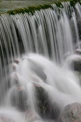 (szintzhen) Tags:        waterfall water rock tianmu taipeicity taiwan