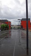 2016-05-22_14-07-58_DSC-TX30_0339_DxO (miguel.discart) Tags: 2016 batiment belgium bru brussels bruxelles building bxl createdbydxo dsctx30 dxo editedphoto gratteciel iso80 lafonderie meteo ovs photoderue photography skyscraper sony sonydsctx30 street streetphotography weather