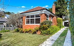 6 Yallambee Road, Riverview NSW