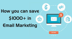 Sendy Review : How you can save over $1000 in email marketing (Harry Stark1) Tags: tipstricks sendy review how you can save over 1000 email marketing