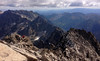IMG_1434 copy (dholcs) Tags: pnw mountaineering stuart mtstuart backcountry wa
