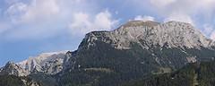 Panorama Hohes Brett (titus17) Tags: berg alpen nationalpark berchtesgaden knigsee