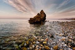 Play-Molino-de-Papel (Lucas Gutirrez) Tags: rocas playa molinodepapel maro acantiladosdemarocerrogordo mlaga granadanatural paisajes landscapes marina lucasgutierrezjimenez