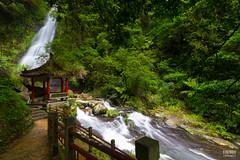 IMG_0567.jpg (ina070) Tags: ilan mountain outdoor stone waterfall
