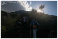 Stromboli_2015_DSC01071 (KptnFlow) Tags: volcano volcan italie stromboli sicile
