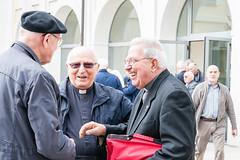 MF0_4031 (mofagioli) Tags: unitalsi caravaggio pretianziani preti malati vescovi celebrazione