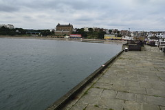 Scarborough (99) (rs1979) Tags: scarborough northyorkshire yorkshire eastcoast southbay southbeach